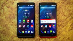 motorola android motorola droid turbo verizon wireless review cnet
