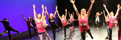 different types of dance events u2013 dance driven