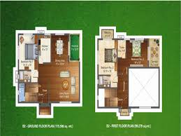 row house in lonavala 2300 sq ft 3 bhk row house for sale in