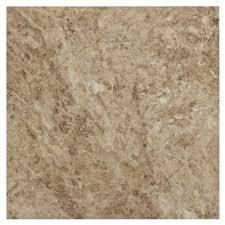 floor and decor ceramic tile cappuccino brown ceramic tile 18in x 18in 911103862 floor