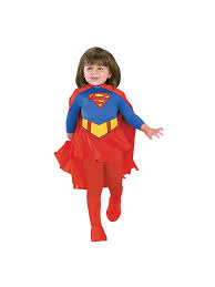 Cheap Childrens Costumes Halloween 305 Baby U0026 Toddler Costumes Images Costumes