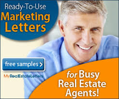 sample of marketing letters to business real estate prospecting letters and marketing ideas realtor