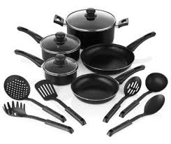 best black friday deals on pots and pans cookware big lots