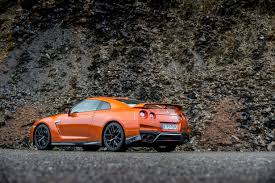 nissan canada gtr nismo 2017 nissan gt r reviews and rating motor trend canada