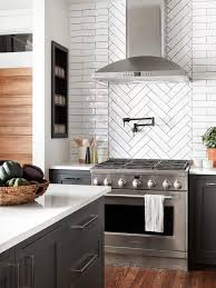 fixer kitchen cabinets best fixer kitchen designs from joanna gaines
