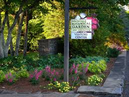 Botanical Gardens Discount Knoxville Botanical Garden Tour Knoxville Walking Tours