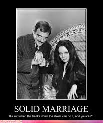 marriage caption solid marriage randomoverload