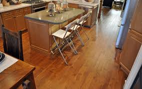 Mercier Hardwood Flooring - american walnut natural mercier hardwood flooring pinterest