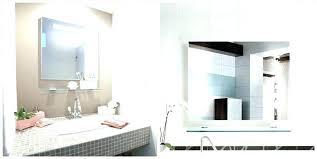bathroom mirrors miami wall mirrors fancy bathroom wall mirrors bathrooms mirrors for