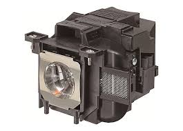 epson powerlite 78 l epson elplp78 replacement projector l for powerlite 1222