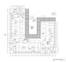 gallery of khabele elementary expansion derrington building