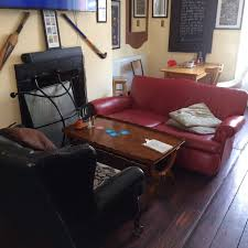 Really Comfortable Sofas The Fry Up Inspector Wapentake Leeds