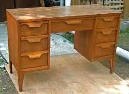 old desks for sale craigslist crocodile tears may 2011