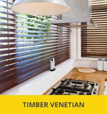 Timber Blinds Review Blinds Online Save Up To 70 Veneta Blinds