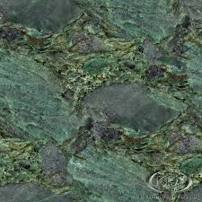 Kitchen Granite Ideas Best 25 Green Granite Kitchen Ideas On Pinterest Granite