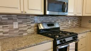 home design are ryan homes good quality ryan townhomes ryan