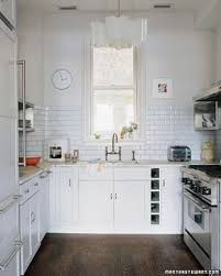 martha stewart kitchen design stables new kitchen and soapstone on