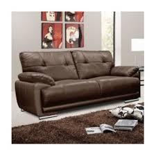 Cheap Leather Sofas Online Uk Leather Sofas Wayfair Co Uk