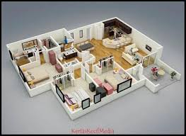 download 3d home design apk 1 0 full version apkcloud
