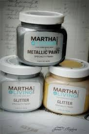 martha stewart u0027s precious metals paint color chart exclusive to