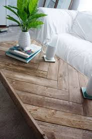 Diy Woodworking Coffee Table by Best 25 Diy Coffee Table Ideas On Pinterest Coffee Table Plans