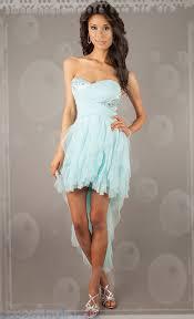 high low hem prom dresses u0026 popular choice 2017 u2013 different styles