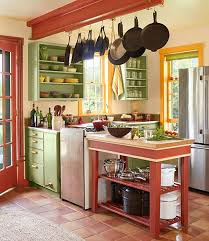 Kitchen Decorations Ideas 194 Best Texas Country Decorating Ideas Images On Pinterest