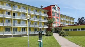 Rehaklinik Am Kurpark Bad Kissingen Thermen U0026 Casinohotel Frechdachs In Bad Füssing U2022 Holidaycheck