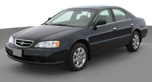 amazon com 2000 acura tl reviews images and specs vehicles