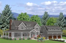 traditional cape cod house plans cape cod traditional style house plans youtube designs australia