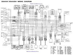 wiring diagram for kawasaki mule 550 wiring printable u0026 free