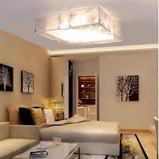 living room ceiling lights designs ideas u0026 decors