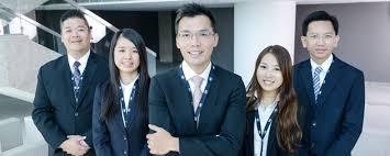 current job opportunities current job opportunities iss world hong kong