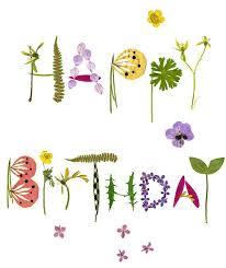 50 beautiful happy birthday greetings 32 illustratoren herzlichen glückwunsch zum geburtstag vol
