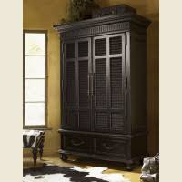 living room armoire living room high quality home furniture design of dark armoire