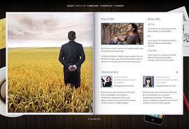 html5 templates for books photographer portfolio html5 flipbook template flashmint 4472