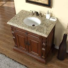 home depot bathroom vanity sink combo 18 in bathroom vanity combo home depot bathroom vanities and