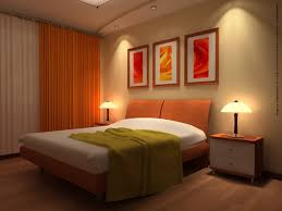 Bedrooms With Color Hypnofitmauicom - Bedrooms color