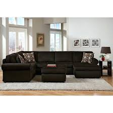 Sectional Sofa Sale Toronto Sectional Sofa Liquidation Sale Toronto Slisports