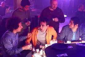 Seeking Season 1 Vietsub Seeking Season 3 Rotten Tomatoes