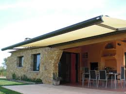 Tiger Awnings by March 2012 Interior Desig Blog Shades And Blinds Awnings