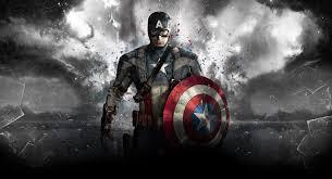 captain america new hd wallpaper http bf download com hd pics pinterest captain america