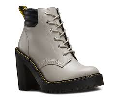 doc martens womens boots sale lovely the dr martens persephone danio womens boots shoes
