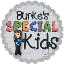 black friday kids shop u0027til you drop black friday sale burke u0027s special kids