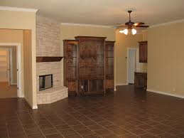 for the basement sherwin williams paints believable buff on