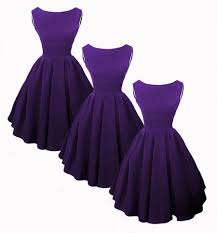 50 s style wedding dresses elisa audry hepburn inspired 50s style bridesmaid dresses in