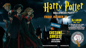 goody u0027s black friday 2016 100 halloween pub crawl nyc promotional code oct 26th 9th