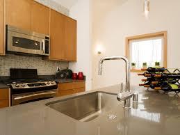 cheap kitchen countertops ideas laminate kitchen countertops pictures ideas from hgtv hgtv within