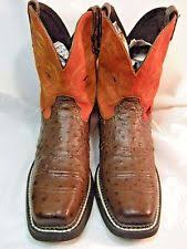 womens cowboy boots size 9 1 2 womens justin boots barnwood brown l9607 size 9 1 2 9 5 b