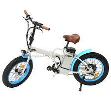 jeep wrangler mountain bike china electric bicycle e bike scooter supplier changzhou